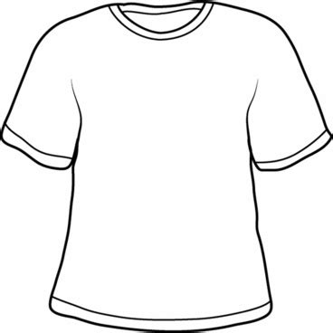 Kaos Baju Polo Shirt Mine Line Apparel Vector T Shirt Free Vector 1 310 Free Vector