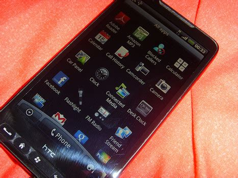 install themes htc desire hd how to install htc desire hd htc ace android build on