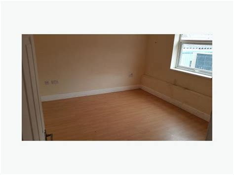1 bedroom flat dss no deposit 1 bed flat in stourbridge lye dudley rd dss accepted no