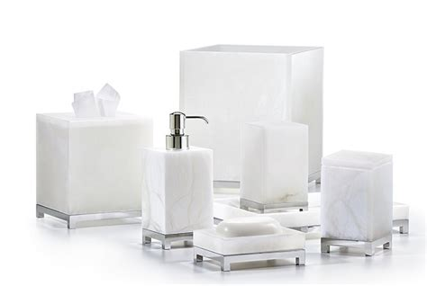 bathroom equipment accessories substantial finish bathroom equipment with modern style