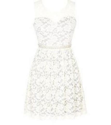 white country dress