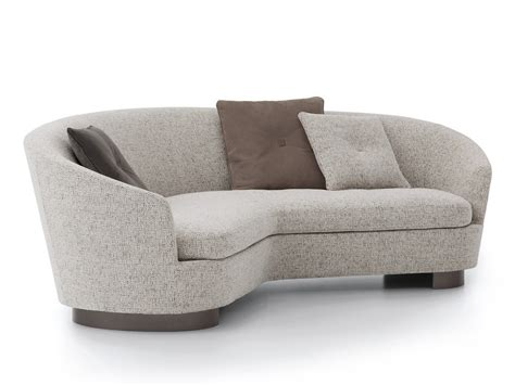 Curved Back Sofas And Loveseats Curved Sofas And Curved Sofas And Loveseats
