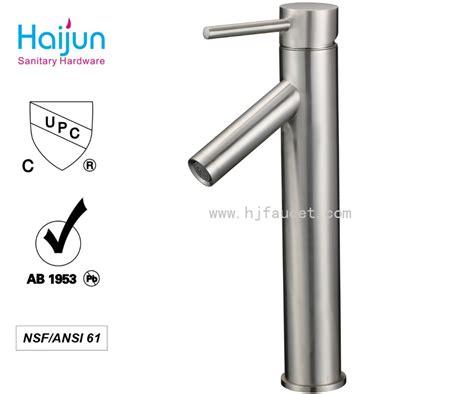 Nsf Faucet by Nsf Faucet Cartridge 1b720 01 Prefab Homes Upc Faucet