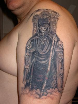 gothic tattoo ideas tattoo designs gothic tattoo meanings and pictures