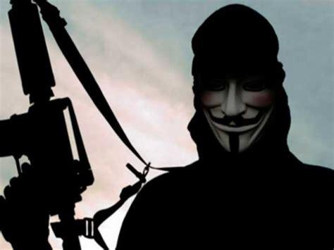 imagenes en hd de anonymous imagenes de anonymous qygjxz