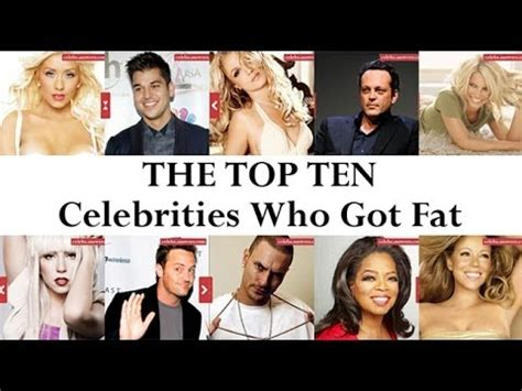 who are the top 10 oldest celebrities answerscom top 10 celebrities who got fat celebs answers com youtube
