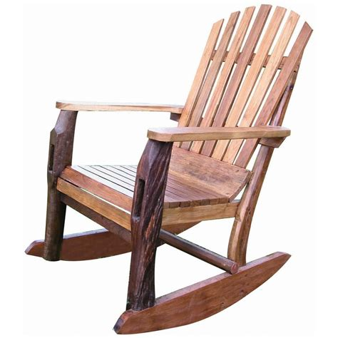 rocking chair design plans free adirondack rocking chair plans the of recycled