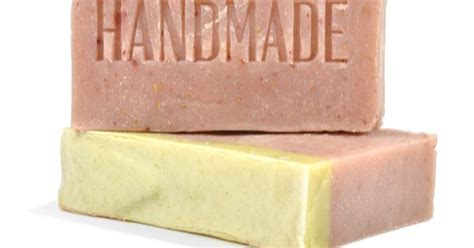 Handmade Soap Supplies Wholesale - recipe fresh picked strawberry cp soap wholesale