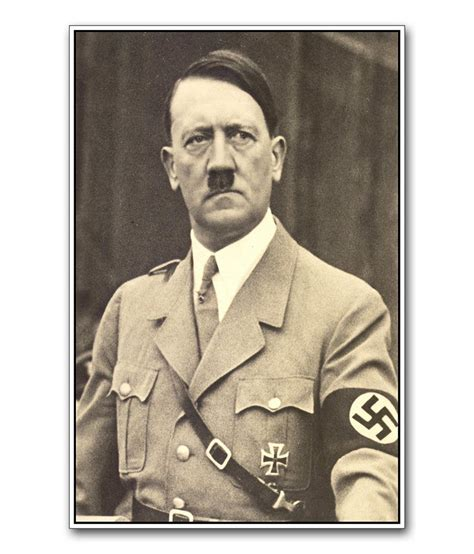 Knight Home Decor by Artifa Adolf Poster Buy Artifa Adolf Poster