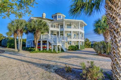 Sweepstakes Wilmington Nc - tour a waterfront home in wilmington n c hgtv com s ultimate house hunt 2015 hgtv