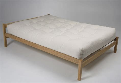 extra long full size bed pecos full xl extra long size platform bed