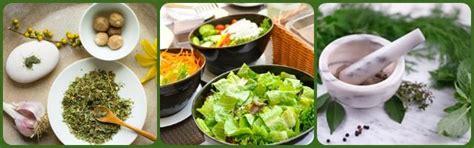 naturopatia alimentazione basta con le diete arriva la naturopatia per mangiare
