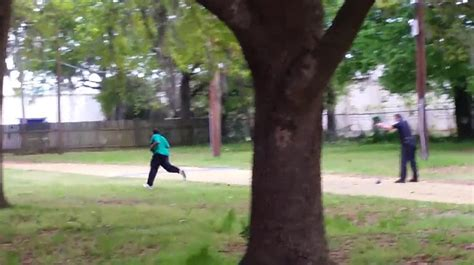 Shooting L by Michael Slager Charged With Murder Of Walter In South Carolina Nbc News