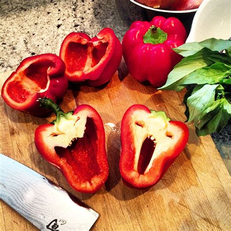 vegetables like 22 unusually shaped fruits and vegetables that look like