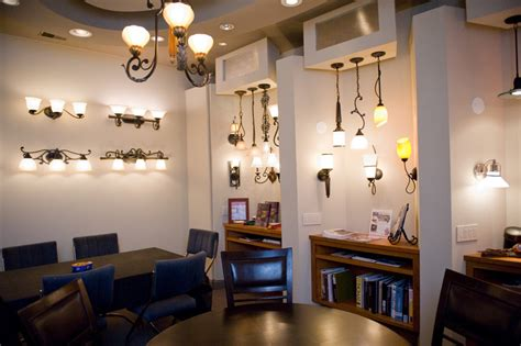 design center lighting home theater and automation showroom kole digital