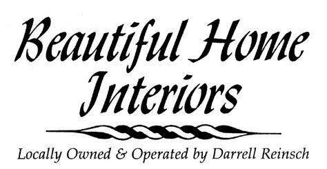 home interiors logo home interiors logo