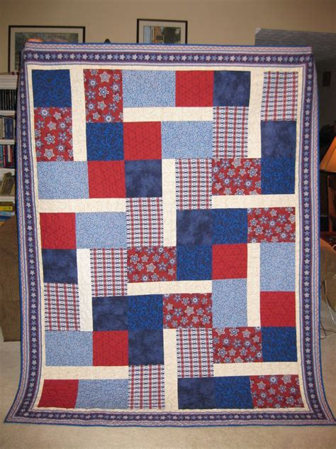 College Quilt by Quilt For College Page 4