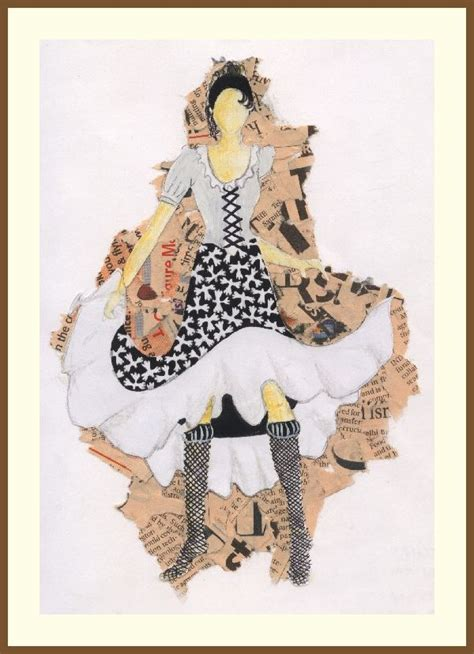 fashion gallery 19 indian fashion textile print fabrics