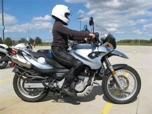 most comfortable motorcycle riding position how to avoid back pains on your motorcycle ride