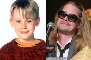 home alone 1 home alone turned 25 this year check out the cast then