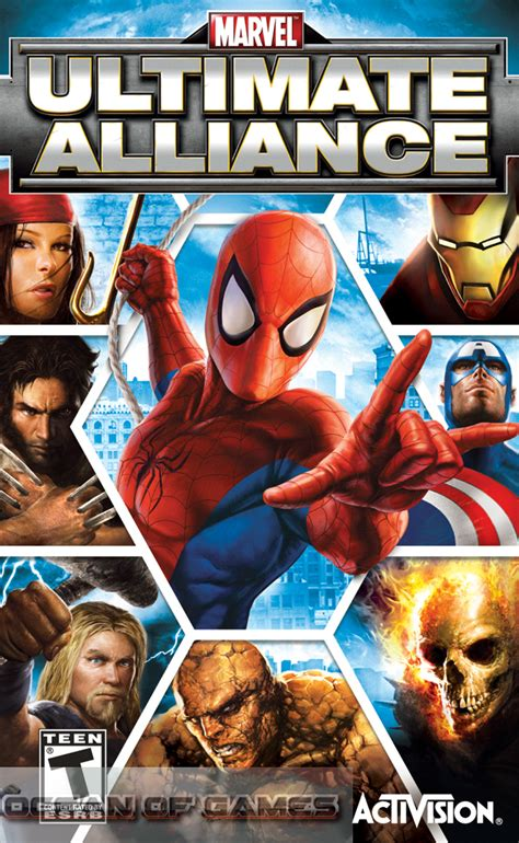 Spider-Man 3 online free games