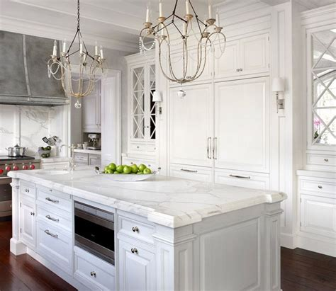 all white kitchen all white kitchen around the house pinterest