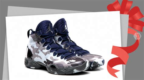 top 10 performance basketball shoes 10 performance basketball shoes we want this year