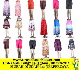 Celana Sungkar Sungkar Pant Ori all categories grosir baju murah grosir dan eceran