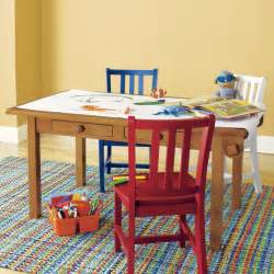 land of nod table and chairs play tables activity tables the land of nod