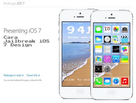 Harga Samsung J1 J2 Z2 harga samsung zs harga 11