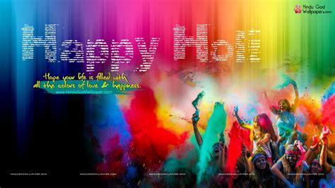 holi couple wallpaper hd festival of colour holi hd wallpapers latest free hd