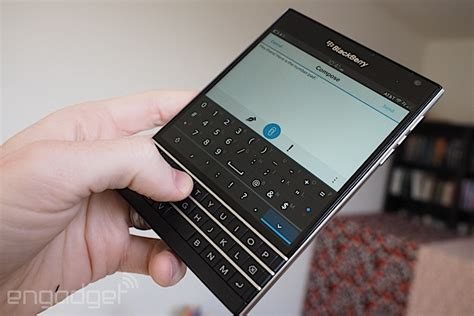 Lcd T S Iphone 7g Black Aa i typed my entire blackberry passport review on the phone