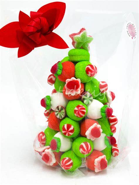 arbol e navidad arbol de navidad sweet design