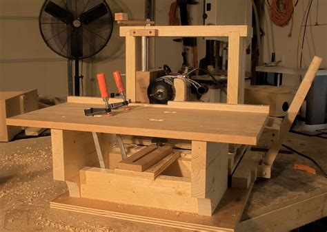 woodworking business ideas book of woodworking business ideas in us by