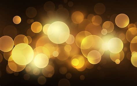 gold lights gold lights wallpaper wallpapersafari