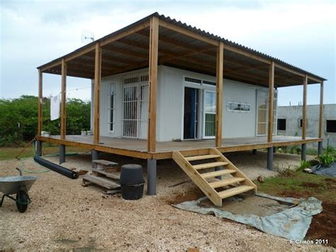 average cost to build a house yourself 17 best ideas about shipping container homes on pinterest