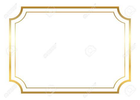 decorative border download decorative border clipart simple free clipart on