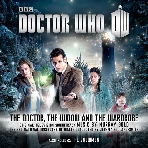 dr who widow wardrobe doctor who the doctor the widow and the wardrobe and