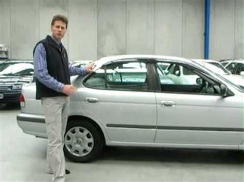 Car Hire Nz 25 New Zealand Car Rental Car Hire New Zealand Drivenz