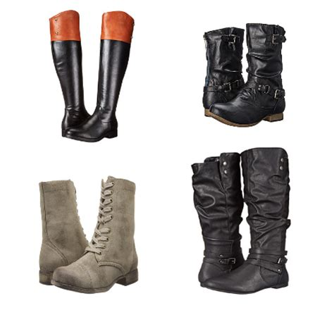 brand name boots for s name brand boots 80 an 15