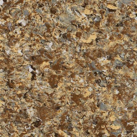 china quartz gq306 golden coastal quartz slabs quartz countertops