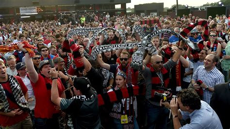 Section 101 D 1 Of Title 10 United States Code by Supporters Section 101 South Soccer