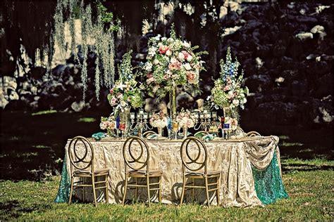 bouquet sposa 2019 bouquet alternativi