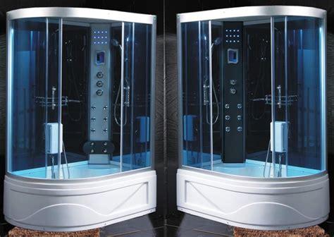 cabina doccia misure box doccia idromassaggio box doccia idromassaggio con