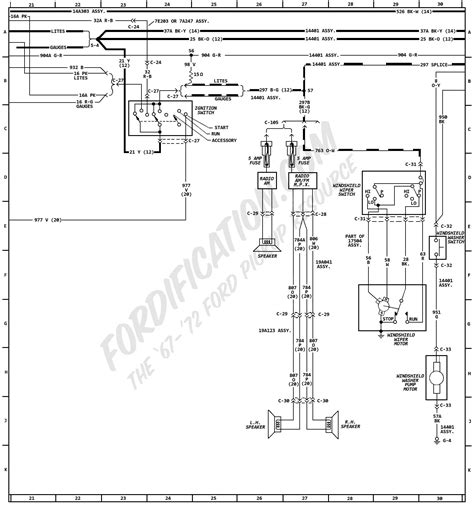 front wiper motor wire diagram park naxja forums