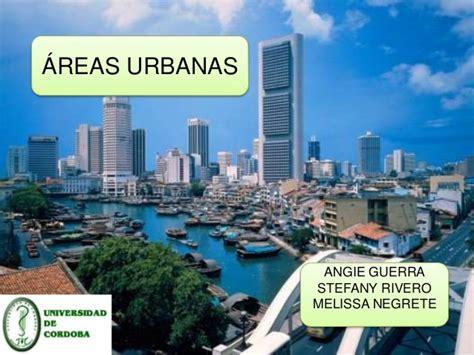 imagenes de funciones urbanas areas urbanas en america latina
