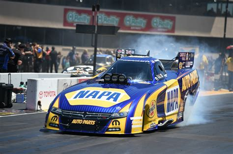 Mello Yello Drag Racing Series Sweepstakes - atlas copco compressors llc named official compressed air technology partner of don