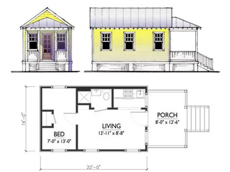 house plans blueprints buildings plan best building plans in india free house