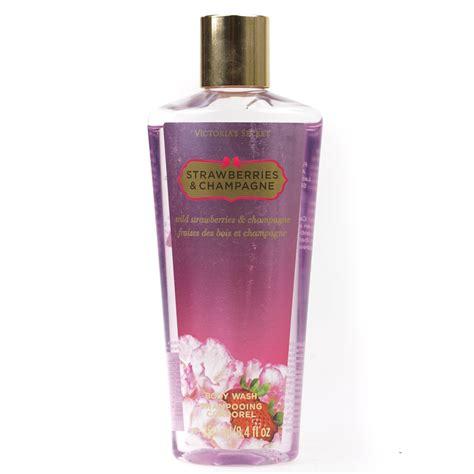 Secret Shower Gel by S Secret Wash Shower Gel 250ml Daydream