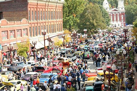 pa craft show 17 best images about fall festivals in pa on